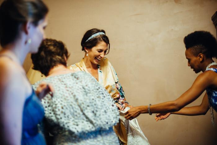Taos, New Mexico Wedding Photographer (6).JPG