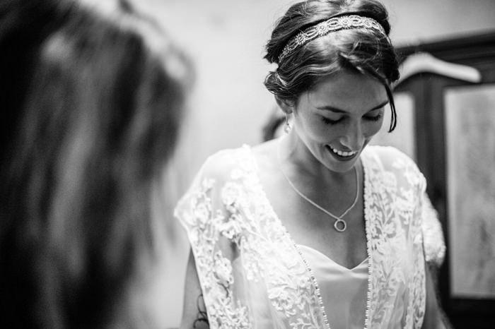 Taos, New Mexico Wedding Photographer (7).JPG