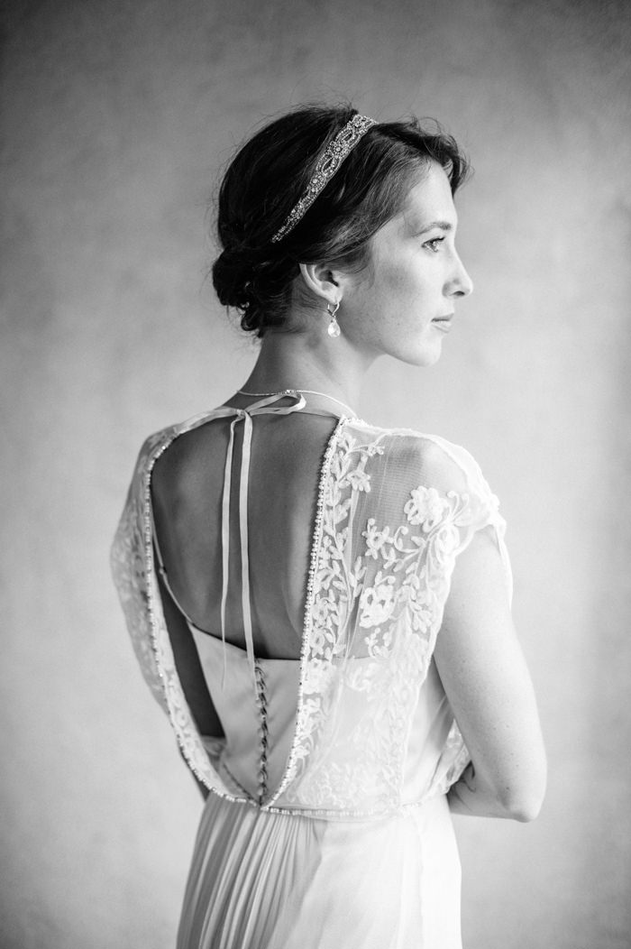 Taos, New Mexico Wedding Photographer (10).JPG
