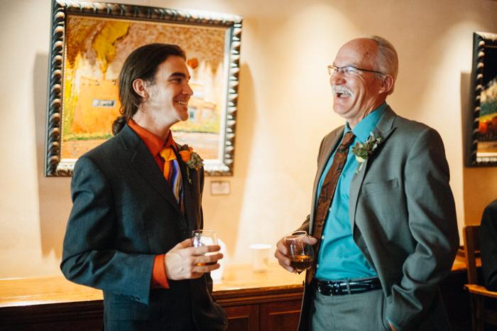 Taos, New Mexico Wedding Photographer (14).JPG