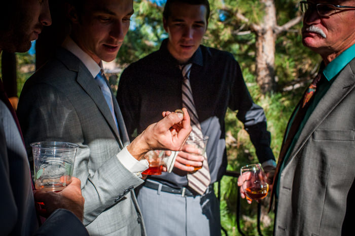 Taos, New Mexico Wedding Photographer (13).JPG