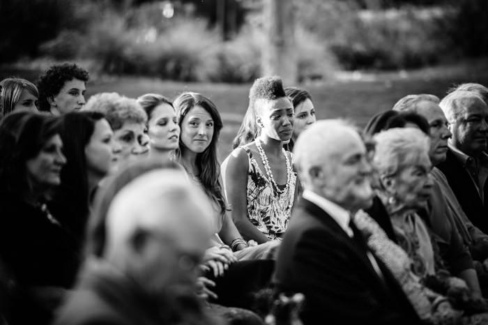 Taos, New Mexico Wedding Photographer (26).JPG