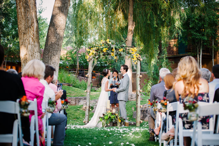 Taos, New Mexico Wedding Photographer (25).JPG