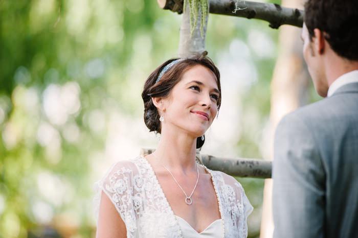 Taos, New Mexico Wedding Photographer (29).JPG