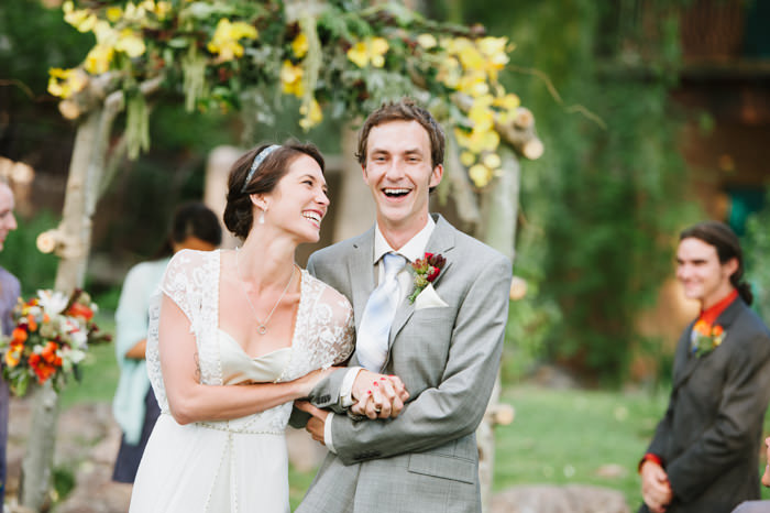 Taos, New Mexico Wedding Photographer (32).JPG