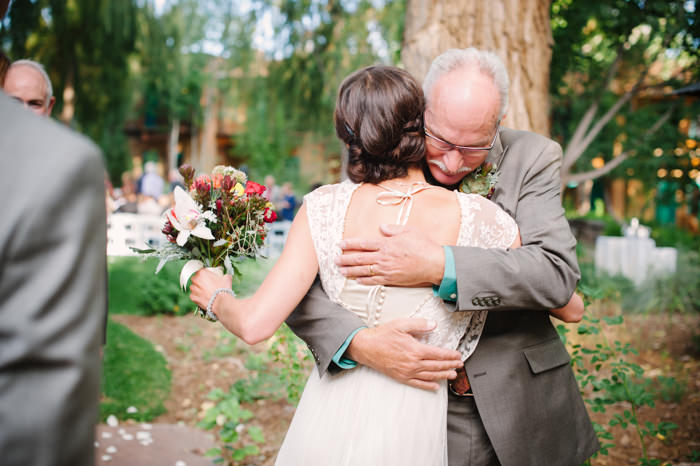 Taos, New Mexico Wedding Photographer (35).JPG