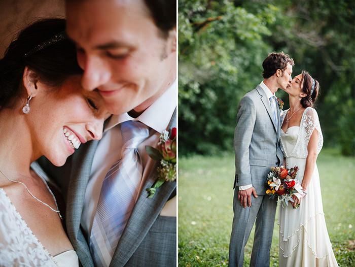 Taos, New Mexico Wedding Photographer (42).JPG