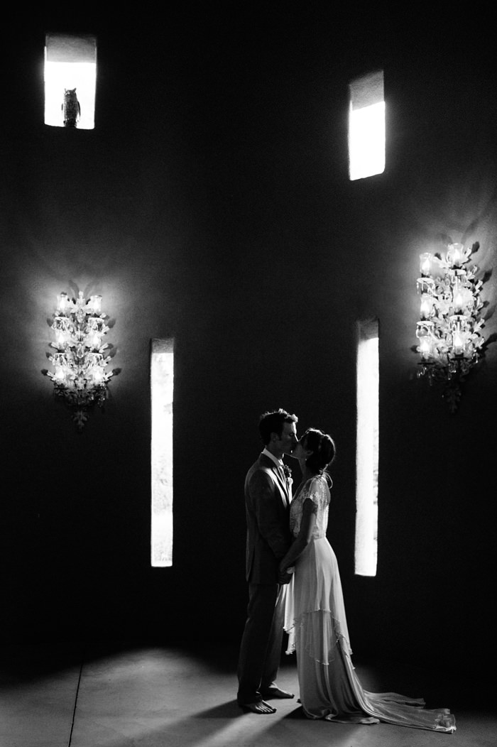 Taos, New Mexico Wedding Photographer (43).JPG