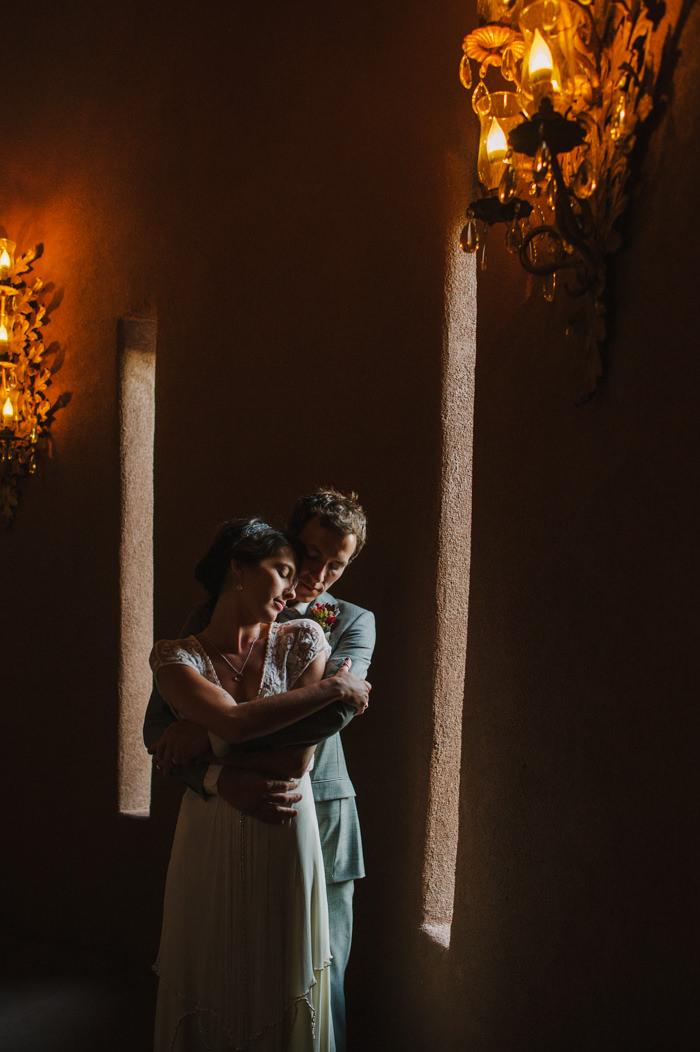 Taos, New Mexico Wedding Photographer (45).JPG