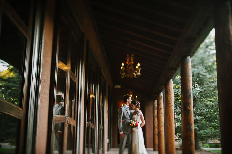 Taos, New Mexico Wedding Photographer (48).JPG