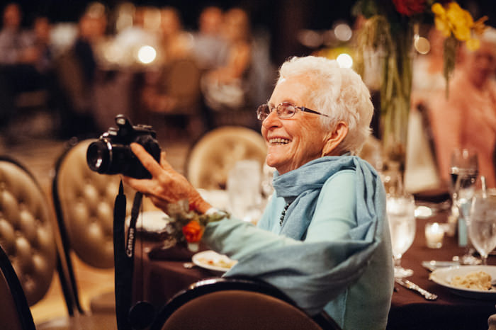 Taos, New Mexico Wedding Photographer (56).JPG