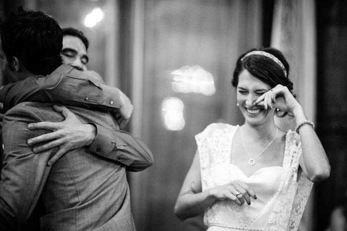 Taos, New Mexico Wedding Photographer (66).JPG