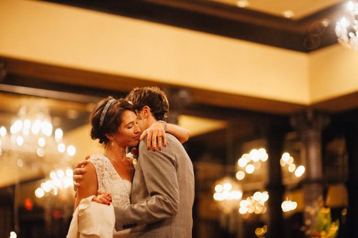 Taos, New Mexico Wedding Photographer (70).JPG