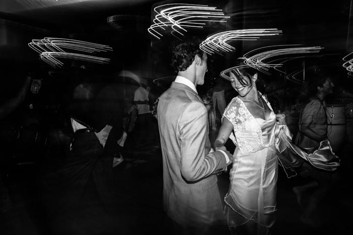 Taos, New Mexico Wedding Photographer (71).JPG