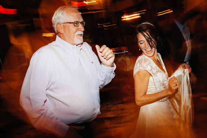 Taos, New Mexico Wedding Photographer (73).JPG