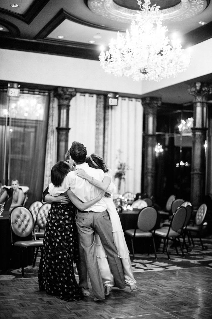 Taos, New Mexico Wedding Photographer (85).JPG