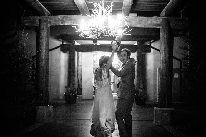 Taos, New Mexico Wedding Photographer (90).JPG