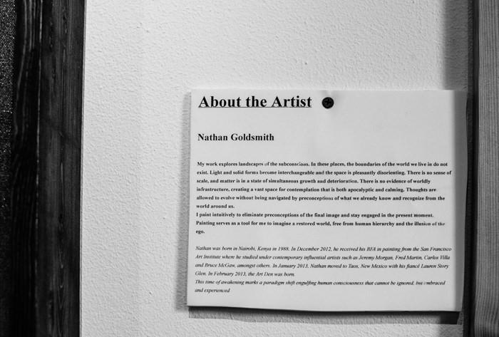 Art Den portraits (4).JPG