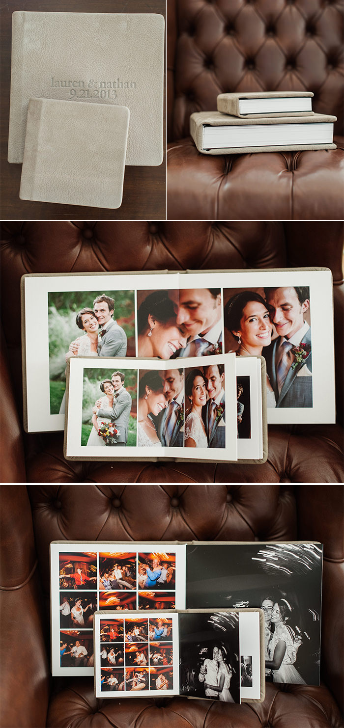 Annie Hall Photography Album Products 02.jpg