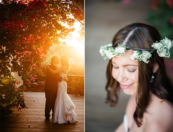 Santa Barbara backyard wedding photography (2).jpg