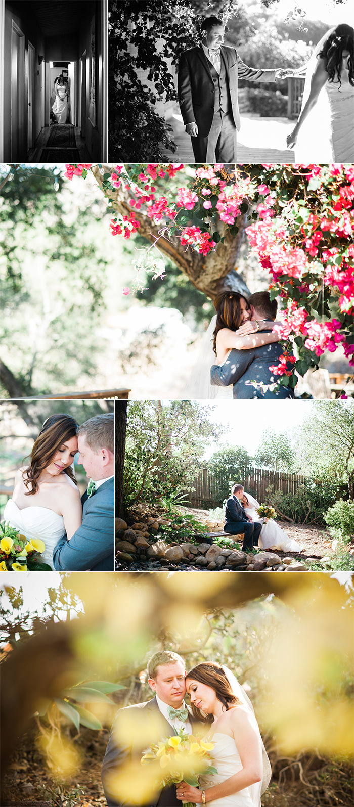 Santa Barbara backyard wedding photography (1).jpg
