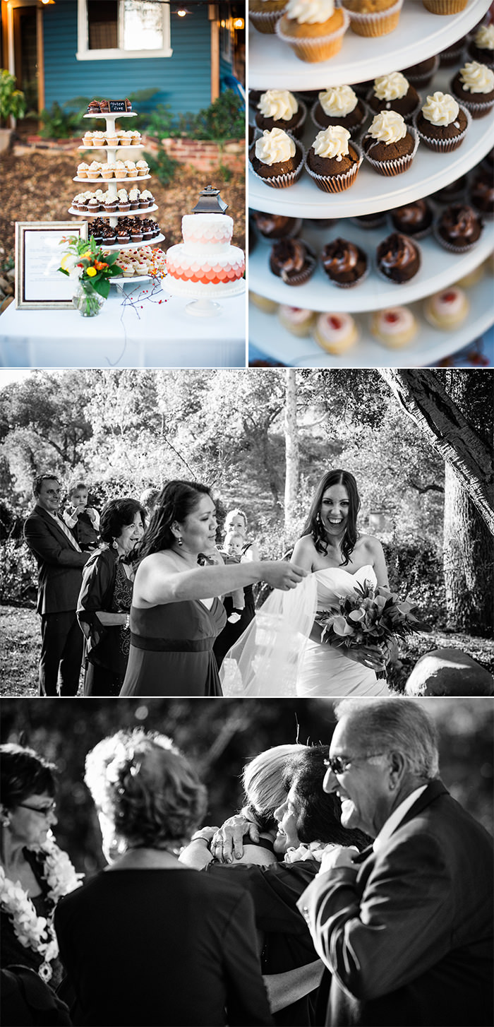 Santa Barbara backyard wedding photography (4).jpg