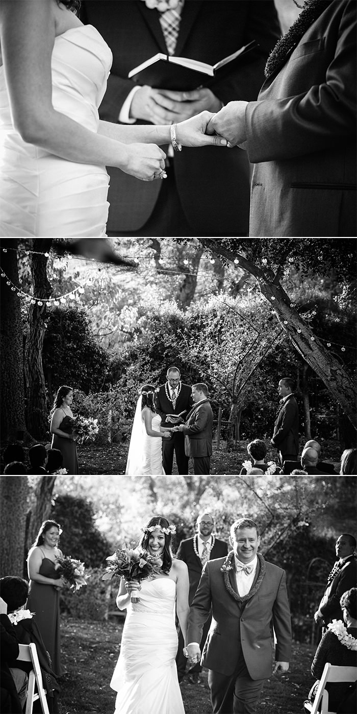 Santa Barbara backyard wedding photography (7).jpg