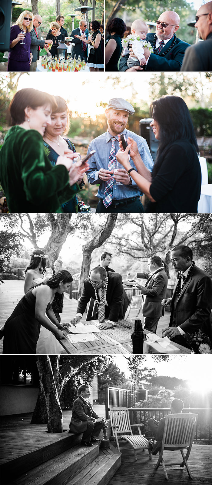 Santa Barbara backyard wedding photography (10).jpg