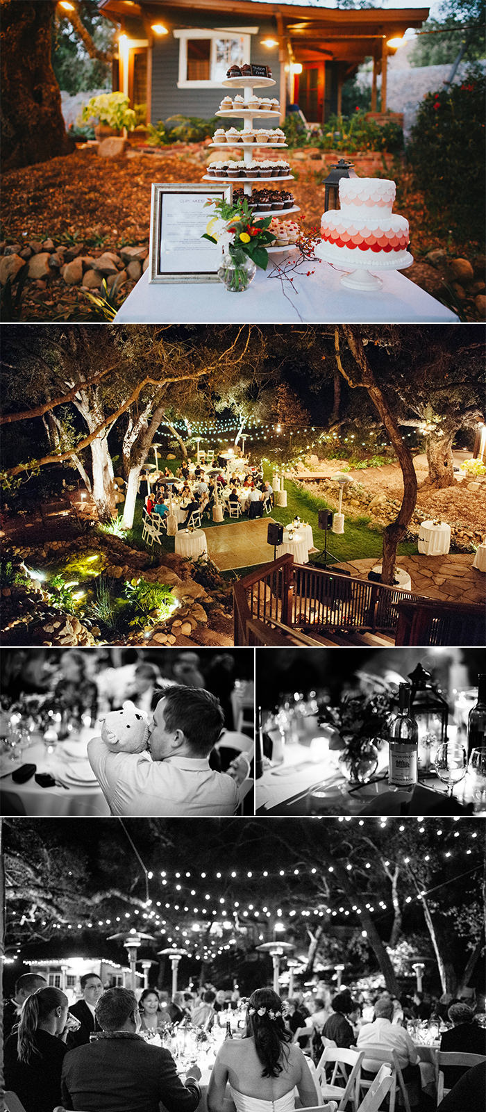Santa Barbara backyard wedding photography (12).jpg