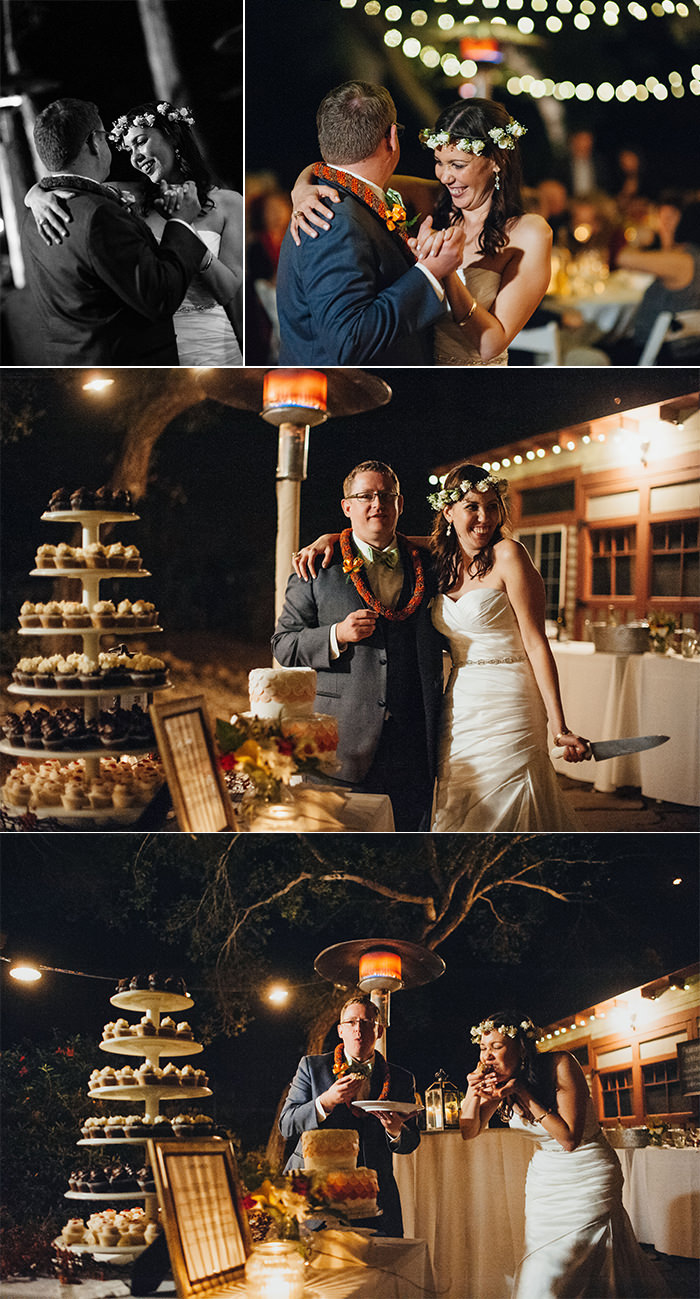 Santa Barbara backyard wedding photography (16).jpg