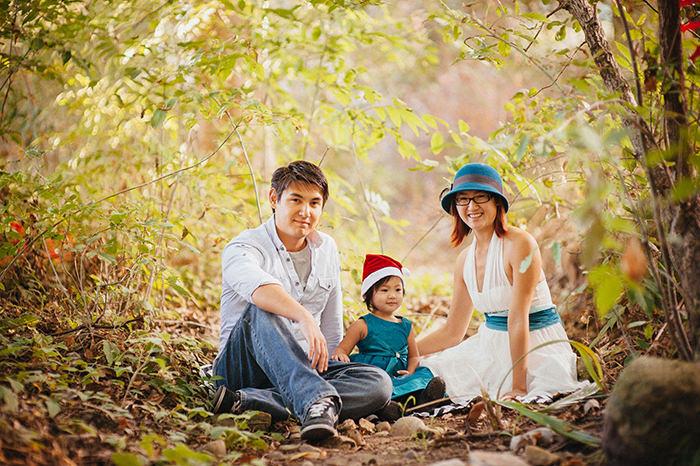 Family portraits at Schabarum Park (2).JPG