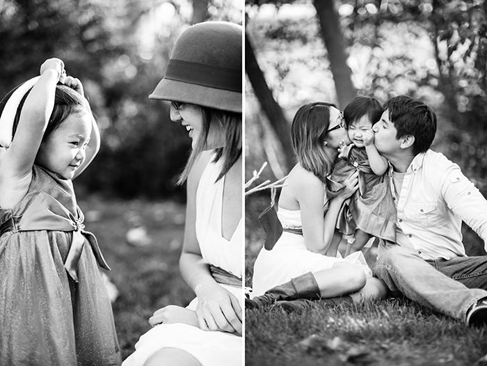 Family portraits at Schabarum Park (4).JPG