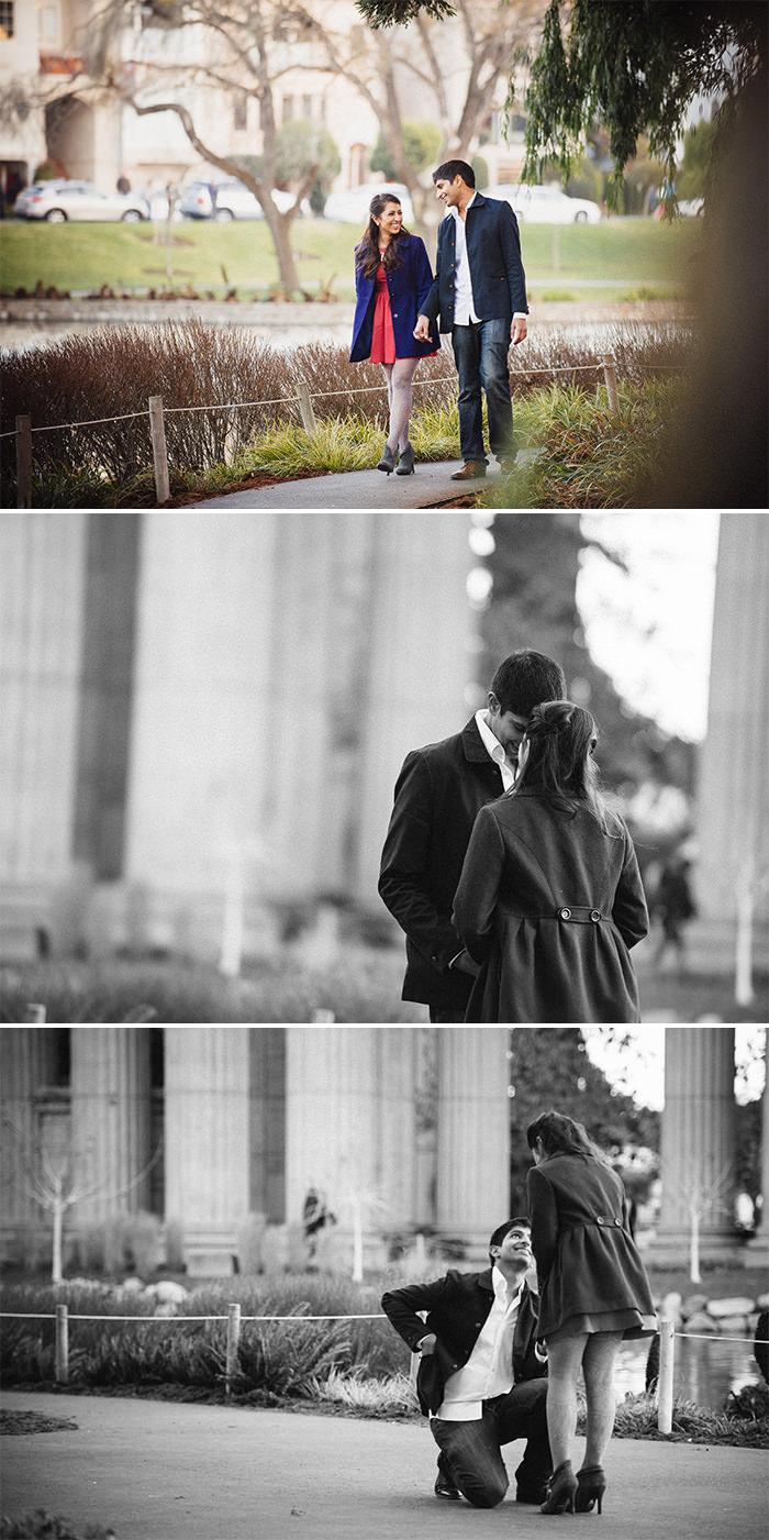 Palace of Fine Arts Proposal Photography 4.jpg