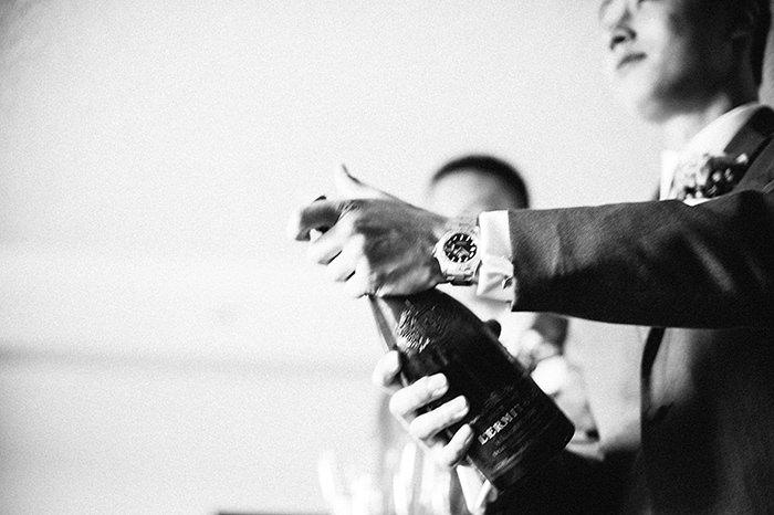 Annie Hall Photography (4).JPG