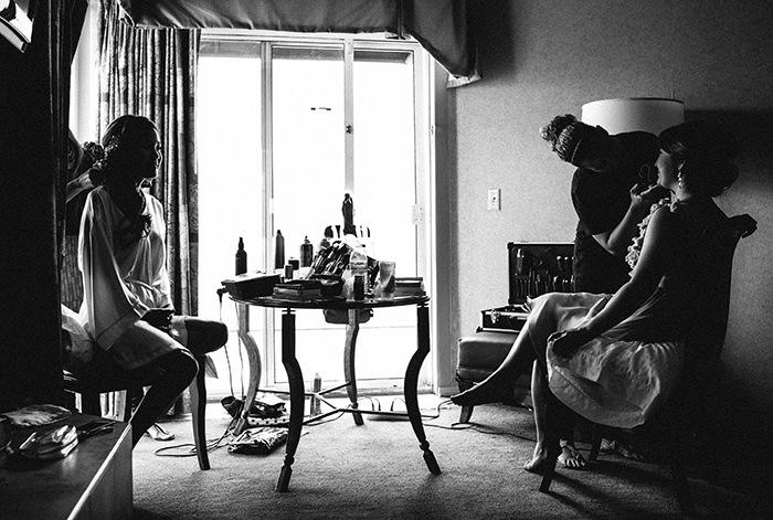 Annie Hall Photography (6).JPG