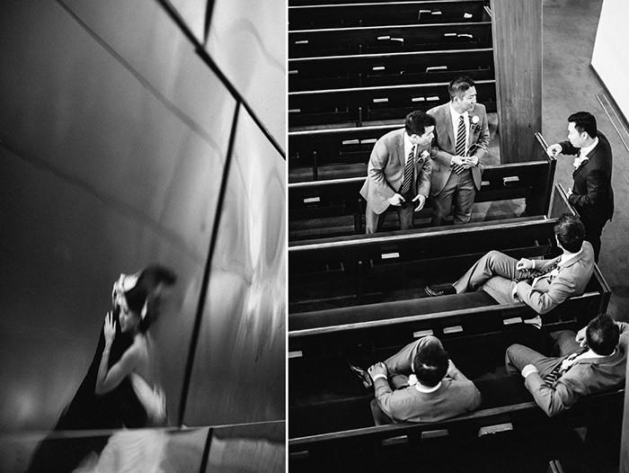 Annie Hall Photography (7).JPG
