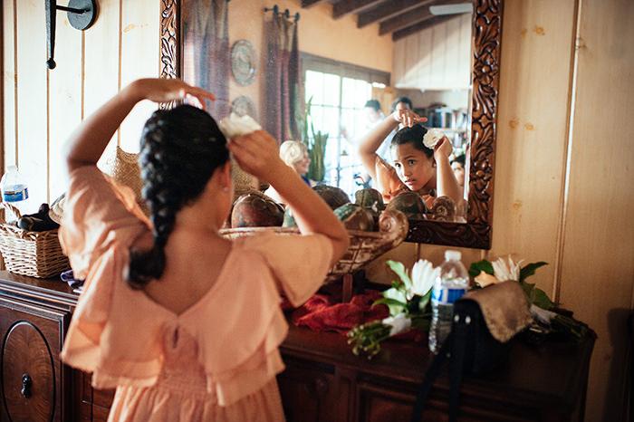 Annie Hall Photography (9).JPG
