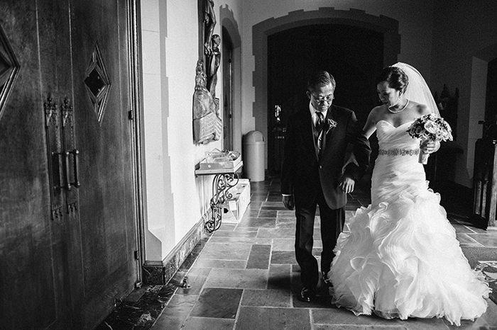 Annie Hall Photography (10).JPG