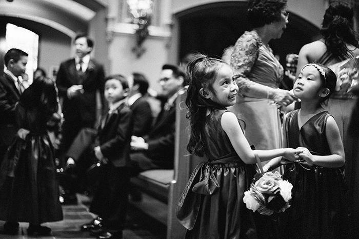 Annie Hall Photography (15).JPG