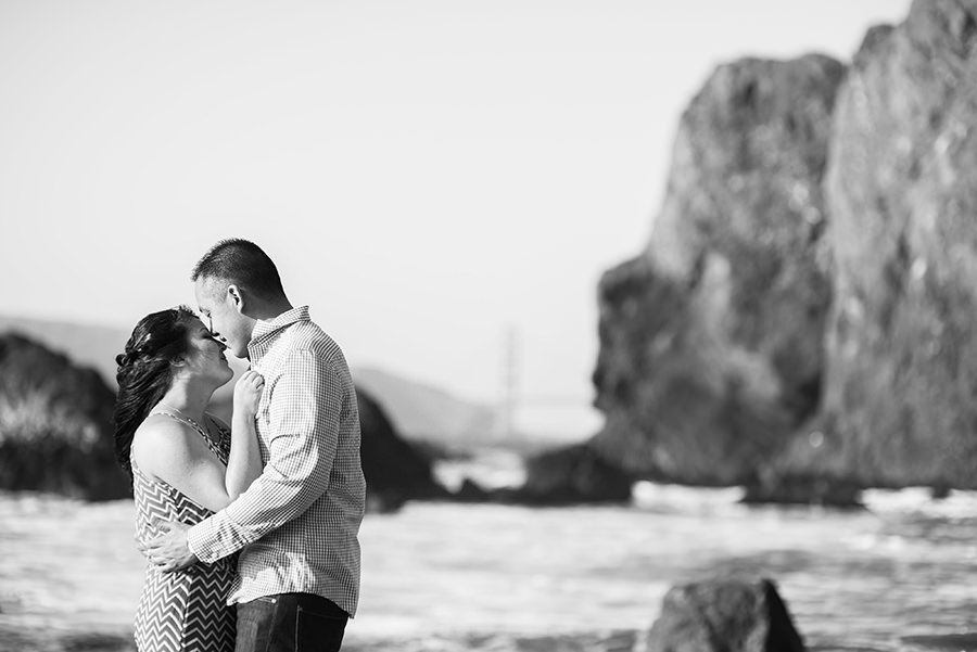 Lands End and Sutro Baths engagement photography (7).jpg