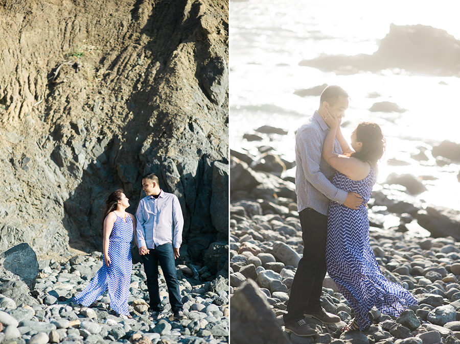 Lands End and Sutro Baths engagement photography (9).jpg