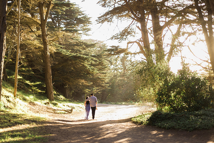 Lands End and Sutro Baths engagement photography (13).jpg