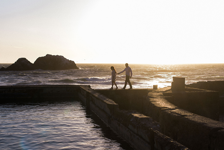 Lands End and Sutro Baths engagement photography (16).jpg