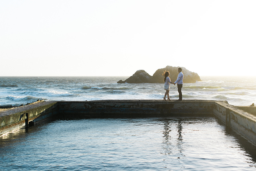 Lands End and Sutro Baths engagement photography (17).jpg