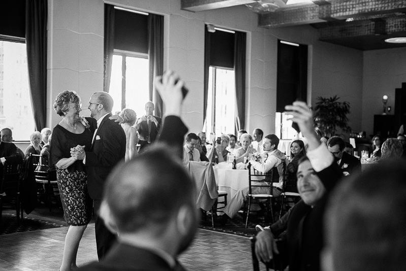 San Francisco City Club Wedding 001-3.jpg