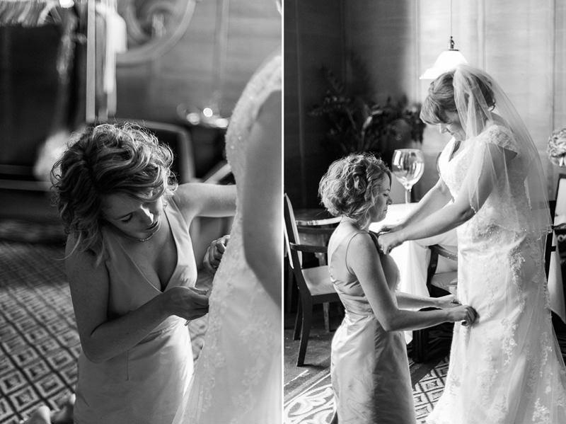 San Francisco City Club Wedding 001-4.jpg