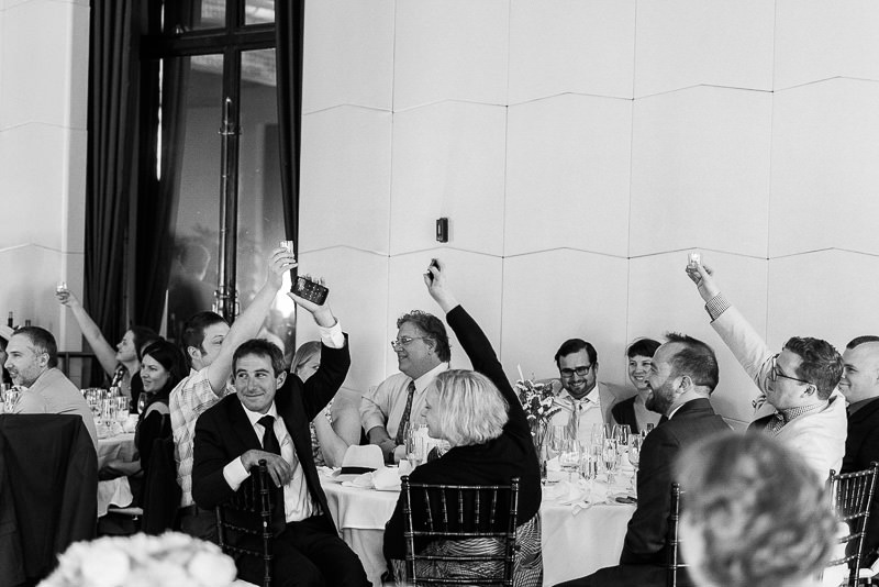San Francisco City Club Wedding 001-5.jpg