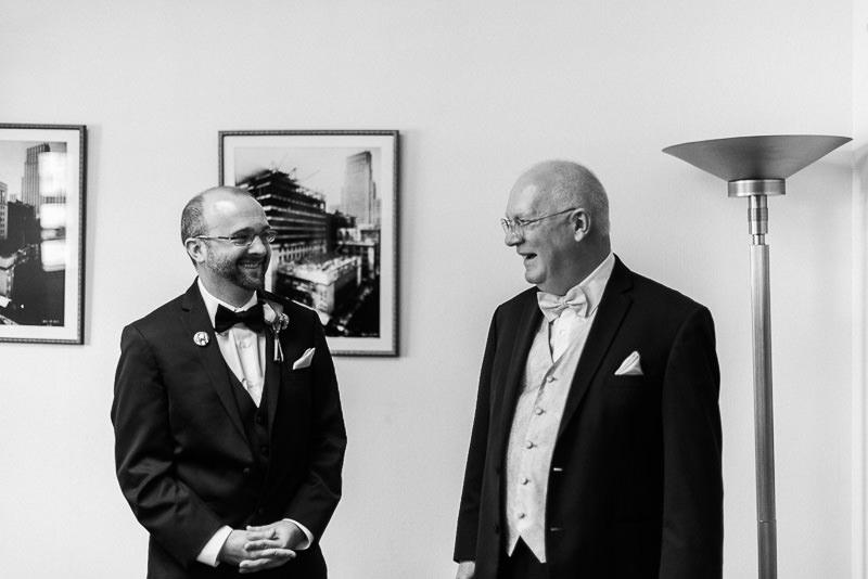 San Francisco City Club Wedding 007.jpg
