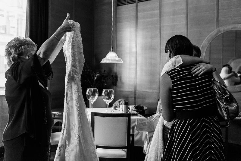 San Francisco City Club Wedding 012.jpg