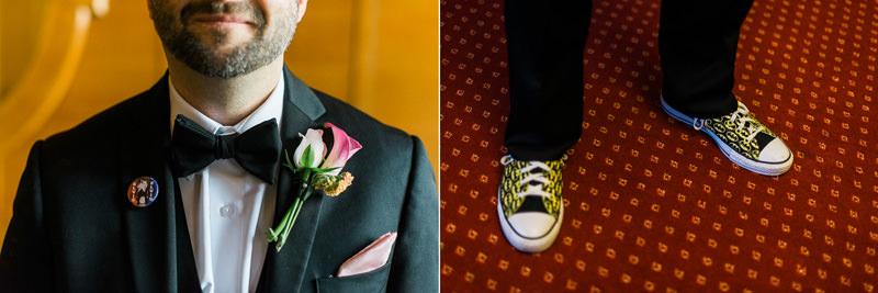 San Francisco City Club Wedding 016.jpg